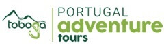 Discover Portugal natural wonders